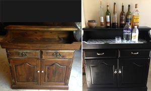 liquor_cabinet_before_after